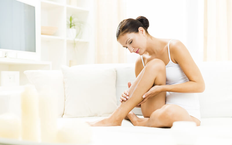 Busted: 7 Laser Hair Removal Myths