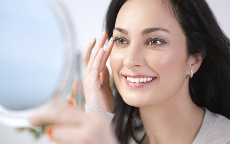 3 Anti-Aging Powerhouses Explained