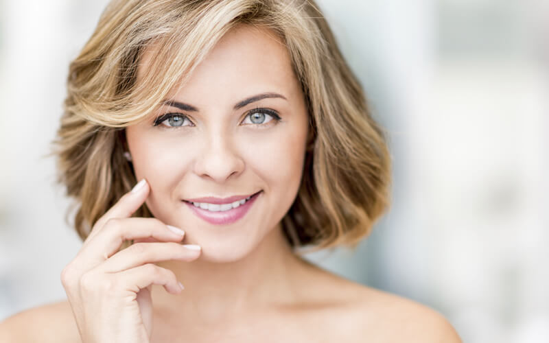 Micro-needling: The Newest Ageless Skin Innovation