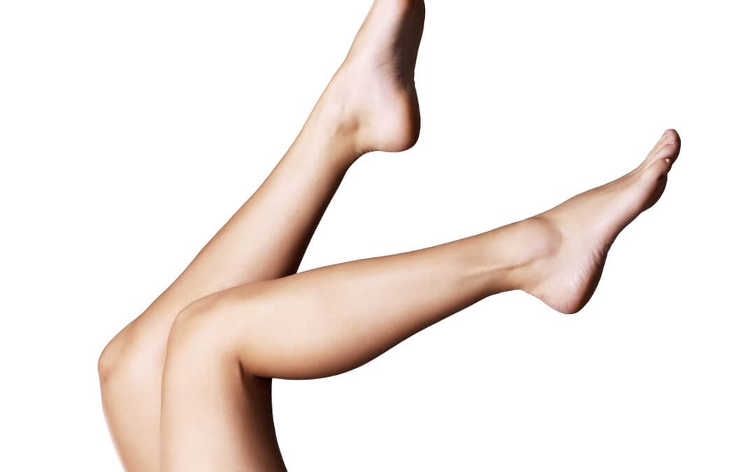 The Growing Trend of Laser Hair Removal