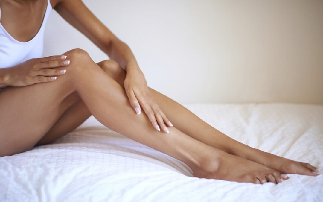 How Much Does Laser Hair Removal Cost Really Pure Vanity Spa
