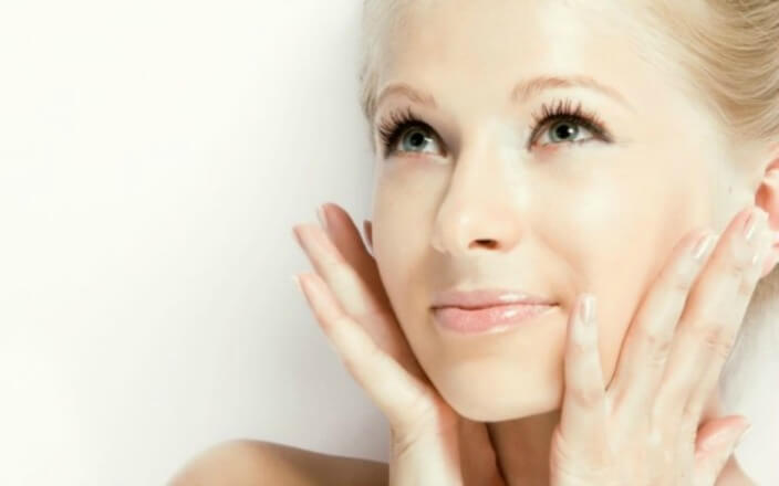 Skin Infusion Therapy: Let There Be Light!