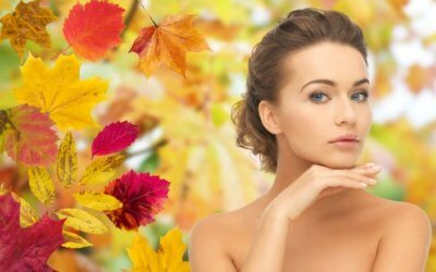 The Great Pumpkin: A True Treat for Radiant Skin