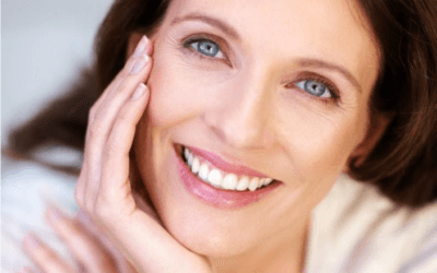 8 Secrets to Youthful Looking Skin