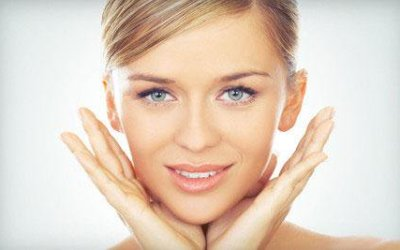Better than PRP: Stem Cells for Hair Restoration and Skin Rejuvenation