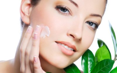 Spring Cleaning: 6 Skin Care Tips to use Now!