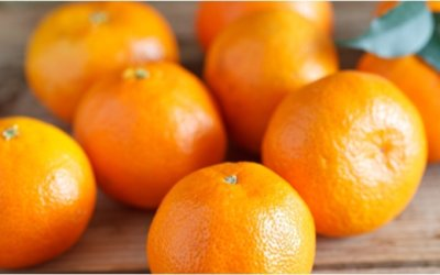 Vitamin C: A Must have for Your Skin