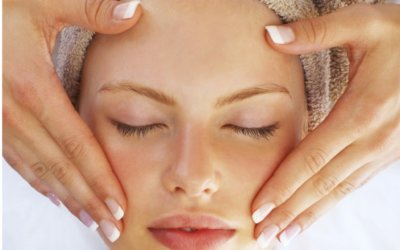 More than just relaxation, Why you need a facial