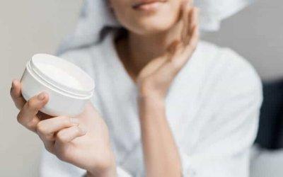 Skincare Guide: Drugstore brand vs Professional